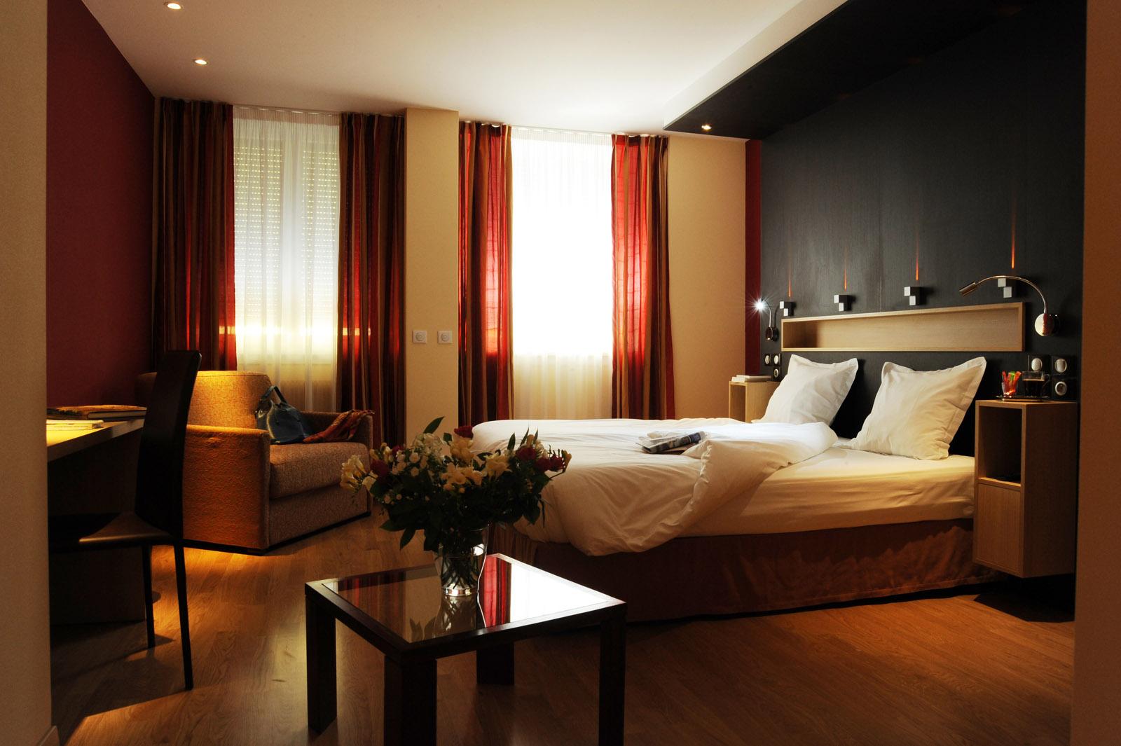 hotel strasbourg centre h244tel 4 233toiles best western